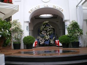 Photo: Hotel