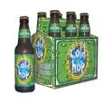 Boulder Cold Hop Ale