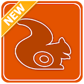 FAST UC browser - Free Download NEW Guide 2017