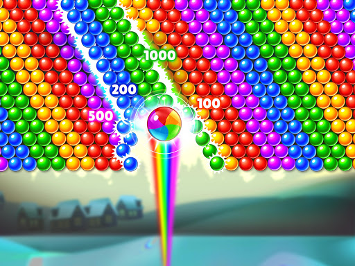 Bubble Shooter ud83cudfaf Pastry Pop Blast filehippodl screenshot 15