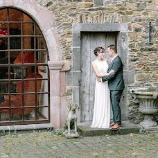 Wedding photographer Aleksandr Siemens (alekssiemens). Photo of 06.09.2018
