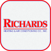 Richards Heating & AC