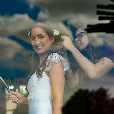 Wedding photographer Tomás Ballester (tomasballester). Photo of 24.11.2016