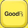 com.goodrx