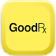 GoodRx Drug Prices and Coupons Download on Windows