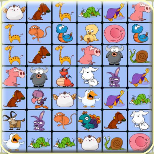 Pets Link Animal (game)