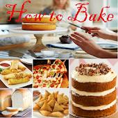 Tải How to Bake miễn phí
