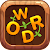 Word Farm - Anagram Word Scramble file APK for Gaming PC/PS3/PS4 Smart TV