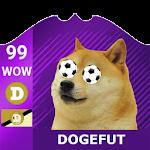 Dogefut 18 2.52