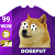 Dogefut   file APK Free for PC, smart TV Download