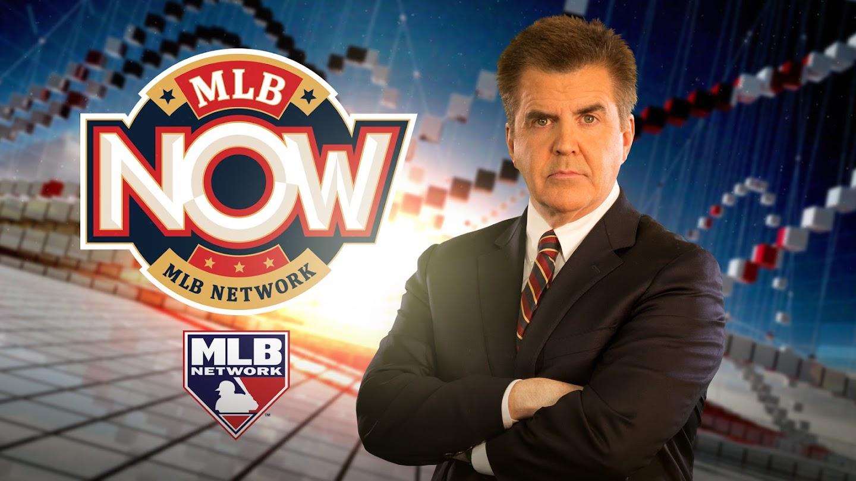 MLB Now