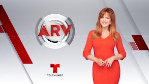 Al rojo vivo con María Celeste thumbnail