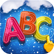 Kids ABC Tracing and Alphabet Writing icon