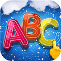 Kids ABC Tracing and Alphabet Writing APK