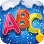 لالروبوت Kids ABC Tracing and Alphabet Writing تطبيقات
