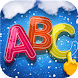 Kids ABC Tracing and Alphabet Writing