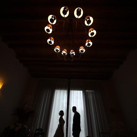 Wedding photographer Fabio Panigutto (flashmen). Photo of 19.12.2017