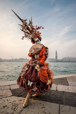 Venice2019 di massimo bertozzi