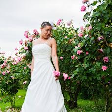 Wedding photographer Floriane Billaud (FlorianeBillaud). Photo of 13.04.2019