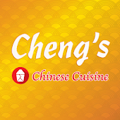 Cheng's Chinese - Lady Lake