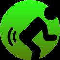 Remote Fart : Gear S3, Galaxy Watch App icon