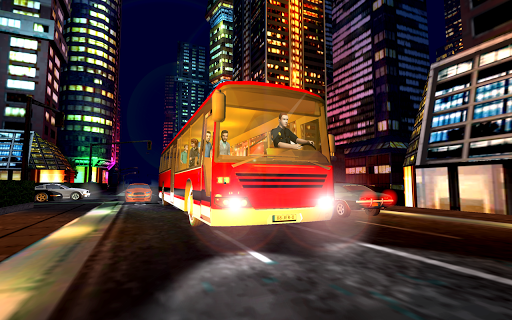 Office Bus Simulator  screenshots EasyGameCheats.pro 5
