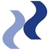Tải Kariadi Pendaftaran Online APK