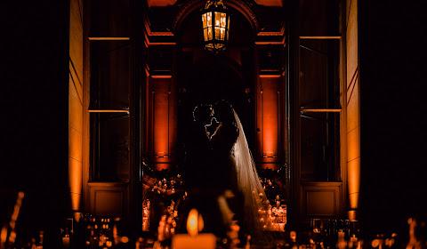 Fotógrafo de bodas Buenos Aires (haber). Foto del 01.11.2018