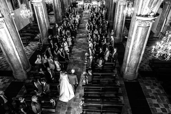 Wedding photographer Valerio Elia (ValerioElia). Photo of 30.06.2017