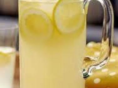 Best Lemonade Ever