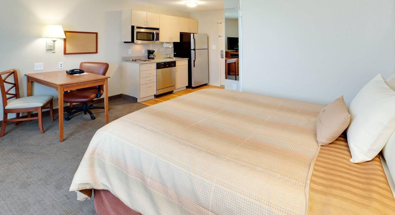 Candlewood Suites Watertown-Fort Drum