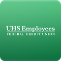 UHS Employees F.C.U. icon