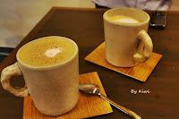 旅。咖啡Trip Cafe