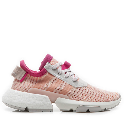 Primary image of Adidas POD-S3.1 Junior Trainers