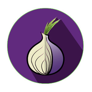 Tor Browser - TIPS