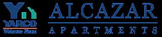 www.liveatalcazar.com