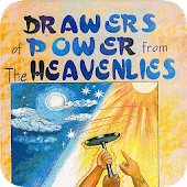 Drawers of Power from the Heavenlies