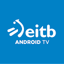 EiTB - Android TV APK