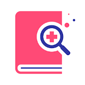 Medical Dictionary - Drug Encyclopedia