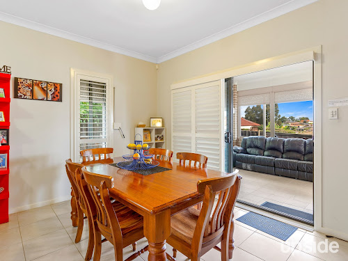Photo of property at 15 Gawler Avenue, Minto 2566