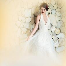 Wedding photographer Alex Mayman (365ete). Photo of 21.10.2015