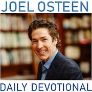 2019 Joel Osteen Devotional