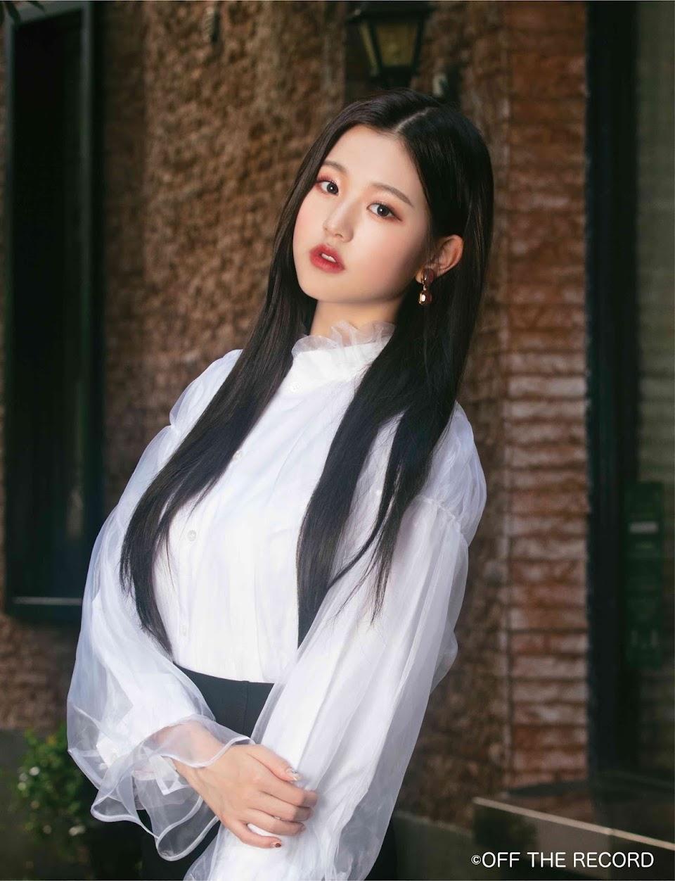 shineeinspo_wonyoung