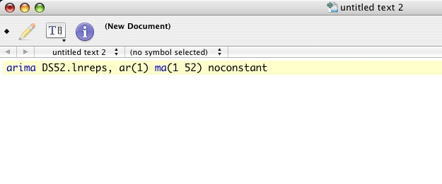 textwrangler file