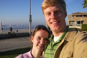 San Diego (2007)