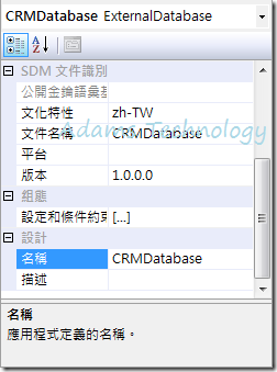 06-CRMDatabase