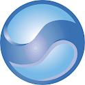 FBC Internet Banking icon