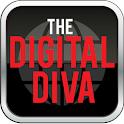 The Digital Diva