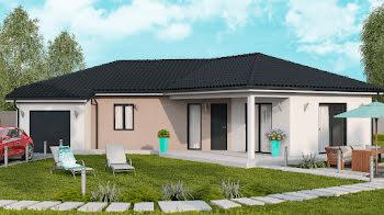maison à Hurigny (71)