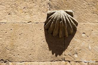 Photo: Casa de las Conchas - Salamanca [2009]